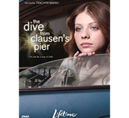 DIVE FROM CLAUSEN'S PIER, THE  1