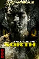 Sorth (The Matik Masters)