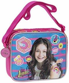 Disney-Yo-Soy-Luna-Bolso-Bandolera-135-Litros-Color-Rosa