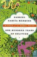 http://www.amazon.com/Hundred-Solitude-Harper-Perennial-Classics/dp/0060883286