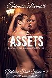 Assets (Balance Sheet #1)