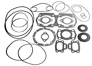 Amazon.com: Sea-Doo 717/720 Complete Gasket Kit HX/XP