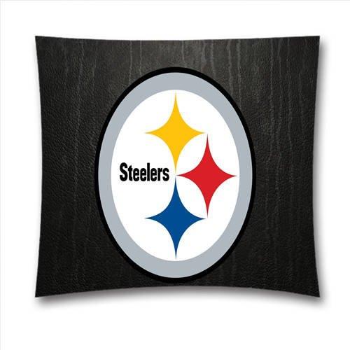Steelers Pillowcases Pittsburgh Steelers Pillowcase