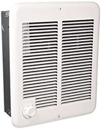Marley CRA1512T2 Qmark Electric Residential Wall Heater ...