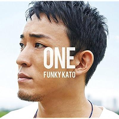 ONE(初回生産限定盤A)(DVD付)をAmazonでチェック!