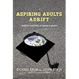 AspiringAdults