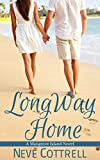 Long Way Home (A Mangrove Island Novel Book 1)
