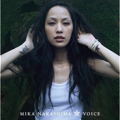 VOICE (DVD付)(初回限定盤)をAmazonでチェック!