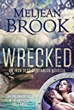 Wrecked (Iron Seas)
