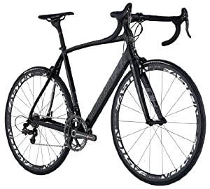 Amazon.com : Diamondback 2012 Podium 7 Road Bike : Road