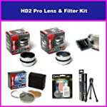 HD2 Professional
