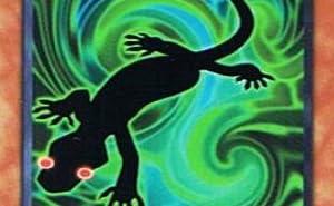 【遊戯王シングルカード】 《フォトン・ショックウェーブ》 カゲトカゲ phsw-jp005