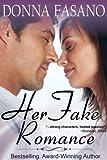 Her Fake Romance