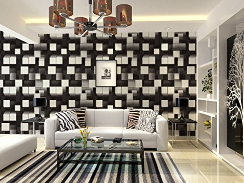 HaokHome-3D-Wallpaper-Murals-For-Home-Living-Room-Decor-208-x-3937