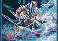 遊戯王カード  EP14-JP009 エクシーズ・オーバーディレイ(ノーマル)遊戯王アーク・ファイブ [EXTRA PACK-KNIGHTS OF ORDER-]