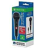 カラオケマイク for Xbox One