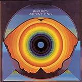 Miles in the Sky (Reis)