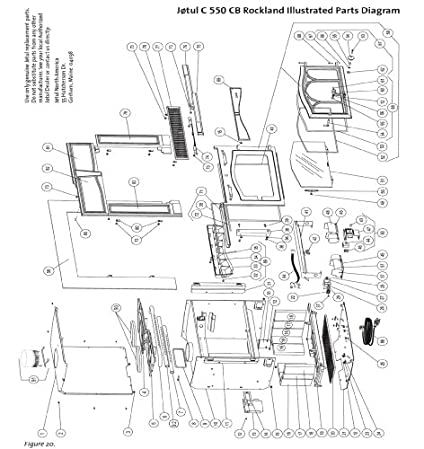 Honeywell Lyric Thermostat Wiring Diagram Lyric Heat Pump