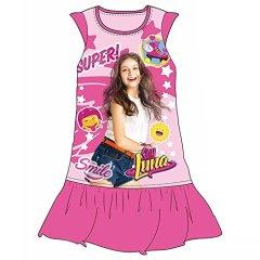 Vestido-Soy-Luna-Disney-Super-Rosa