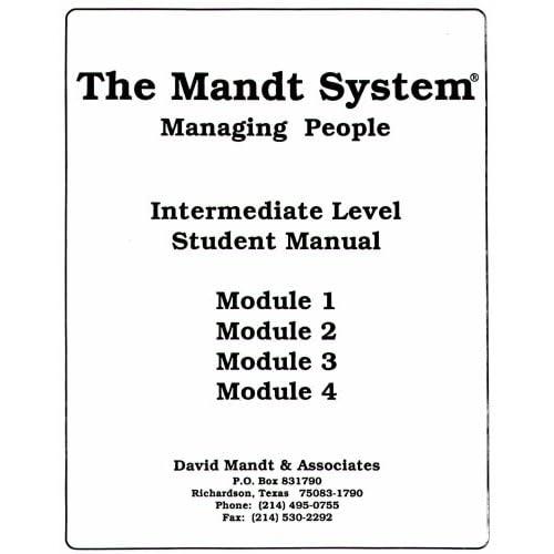 Manual De Un Sistema De Calidad De Una Empresa De