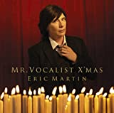 MR.VOCALIST X'MAS