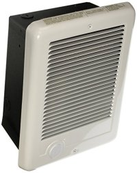 Cadet csc151w Wall Heater, Com-Pak Heater Assembly with ...