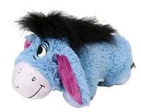 """Amazon.com: Disney Winnie The Pooh - 18""""/46cm Eeyore ..."""