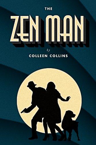 The Zen Man