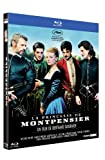 La Princesse de Montpensier [Blu-ray]