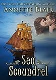 Sea Scoundrel (Knave of Hearts)