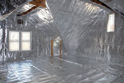 1000-sqft-of-Low-E-Reflective-Foam-Core-18-inch-thick-Insulation-Barrier