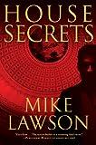 House Secrets: A Joe DeMarco Thriller