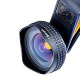 Apexel-APL-8MM-HD-Camera-Lens-kit-Black