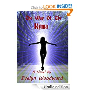 The Way Of The Kyma