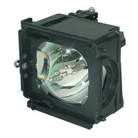 Aurabeam Samsung BP96-01472a Tv Replacement Lamp with ...