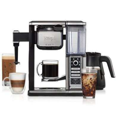 The Best Espresso Machine Under 200 (2019 Ultimate Guide) 8