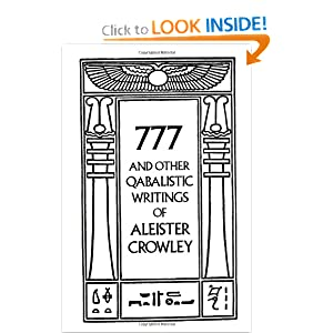 Confessions of aleister crowley new >> aleister crowley in