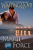 Waiting for Love (McCarthys of Gansett Island Series, Book 8)