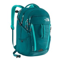 The North Face Womens Women's Surge