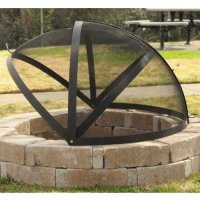 40 Firepit Screen | Best Prices