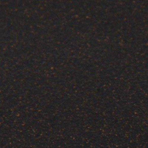 Belleville FTS80721 Ceramic Tile Top Outdoor Patio
