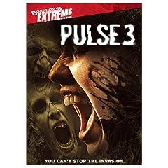 PULSE 3 1