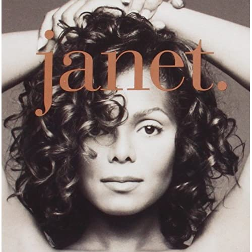 JanetをAmazonでチェック!