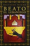 Beato, el lebaniego Book Cover