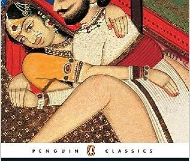 Kamasutra Sinhala Book Pdf Free Download Urlin Us 4vq7f