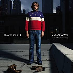 KMAG YOYO (& Other American Stories) [+digital booklet]