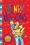 Henry Huggins (Henry Huggins series Book 1)
