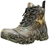 Bogs Men's Thunder Ridge Hiker Waterproof Hunting Boot,Real Tree,10 M US