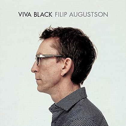 Filip Augustson