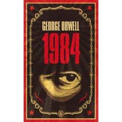 Das Cover einer 2008 bei Penguin Books erschienenen Ausgabe. Bildquelle: Amazon.de